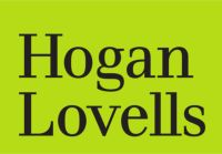 Hogan-Lovells-200x139