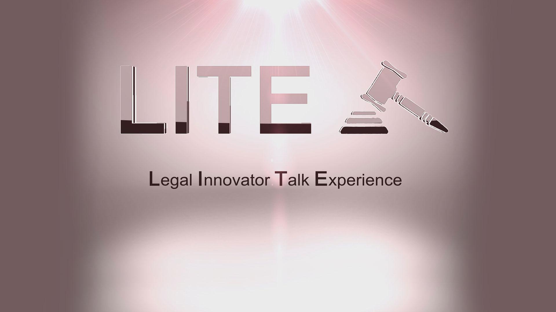 LITE-Promo-Image