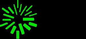 np_logo_2x