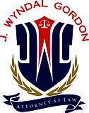 j-wyndal-gordan-logo