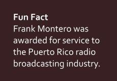 montero-fun-fact