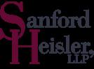 sanford-heisler-logo-2016